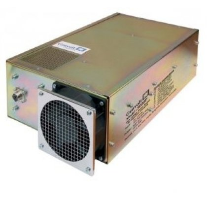 5040 High Voltage Module-50kV Power Supply unit|Genvolt