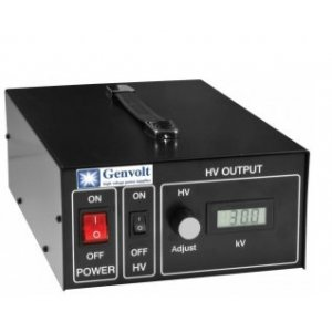 Laboratory Bench Power Supply