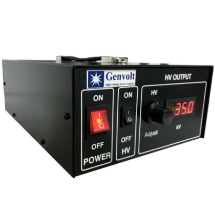 35 kV Power Supply