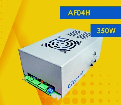 AF04H High Voltage Module