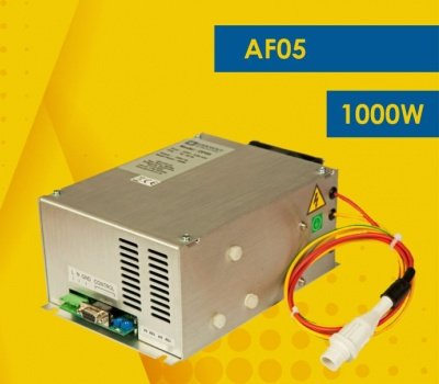 AF05 Adjustable Power Supply