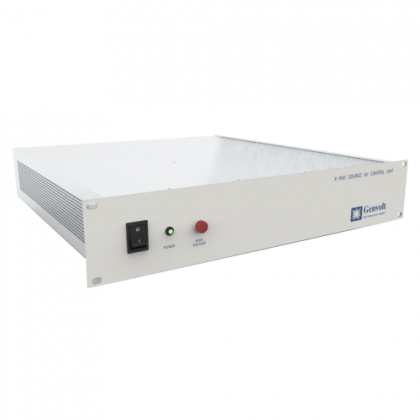 Pegasus P600 And P900 Laboratory Rack Power Supply 600W 900W