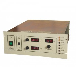 Industrial X-ray Power Supplies