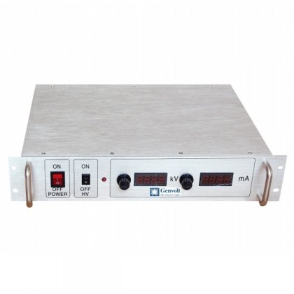Sirius 1 HV Power Supply
