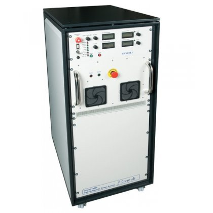 Vulcan HV Power Supply