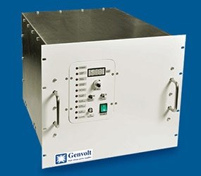 Welcome to Genvolt High Voltage Power Supplies