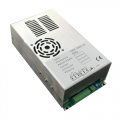 AF04/AF04B High Voltage Module-100W Output Power|Genvolt