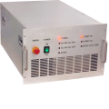 E Beam Power Supply