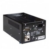 8000 Series High Voltage DC Power Supply